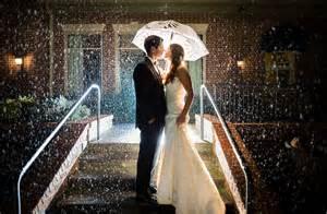 wedding photographer dc dc wedding photographers umbrella wedding photoartonline