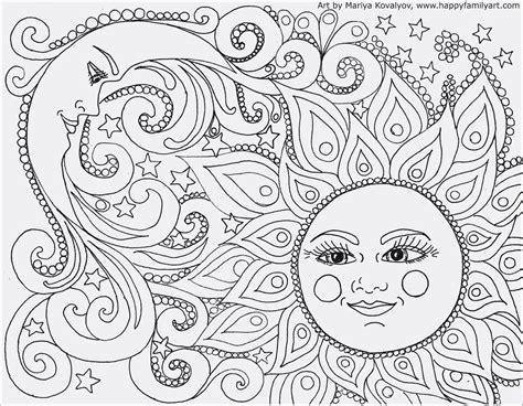 Ausmalbilder Für Erwachsene Herzen : 98 Frisch Ausmalbilder Mandala Herzen Galerie