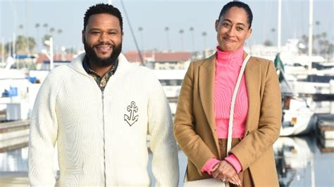 'Black-ish' to air election-themed, partially animated ...