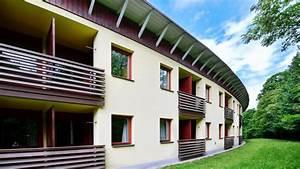 Homescapes Fertiges Haus : bildungshaus schloss krastowitz home ~ Yasmunasinghe.com Haus und Dekorationen
