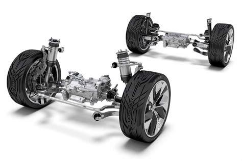 elektroauto für 10 jährige getriebe und elektroantrieb e move
