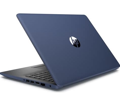 Best Laptop Ssd Buy Hp 14 Quot Amd Ryzen 3 Laptop 128 Gb Ssd Blue Free
