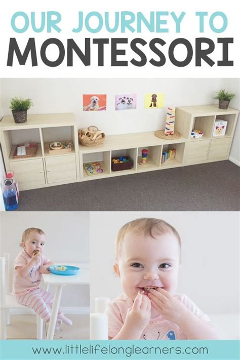 journey  montessori  images montessori