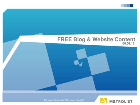 Free Blog And Website Content (for Realtors. African American Studies Graduate Programs. Medicine Bottle Label Template. Simple Google Resume Templates. Free Printable Tag Template. Grants And Scholarships For Graduate School. Online Flow Chart Template. Card Template Google Docs. Sample Letter Of Recommendation For Graduate School From Manager