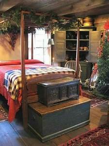 Die besten 25+ Landhaus bettwäsche Ideen auf Pinterest H&m bettwäsche, moderne Bettwäsche und