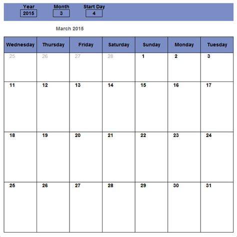 monthly schedule template   excel  documents