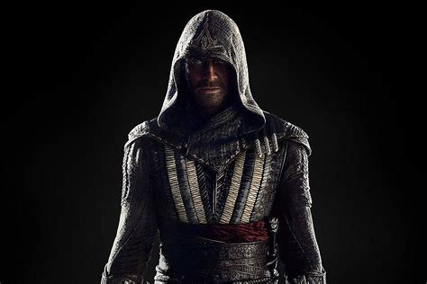 Assassin's creed is a 2016 science fiction action film based on the video game franchise of the same name. Assassin's Creed News