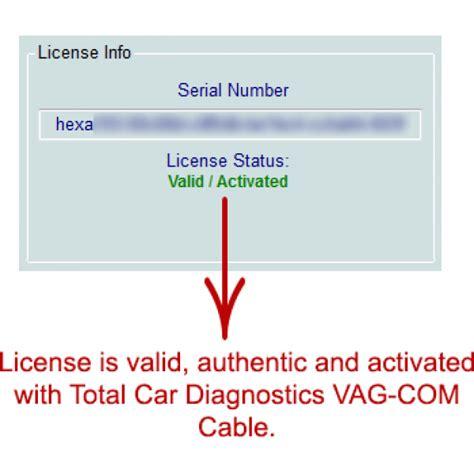 vag  vcds  obd diagnostic cable software