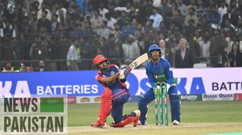 Psl transfer news|mamelodi sundowns have revealed that they have made three new pacl ka paisa kab milega pacl latest news 2019 pacl news today pacl ki latest news today. Cricket (PSL 5th Edition): Karachi Kings wins the title ...