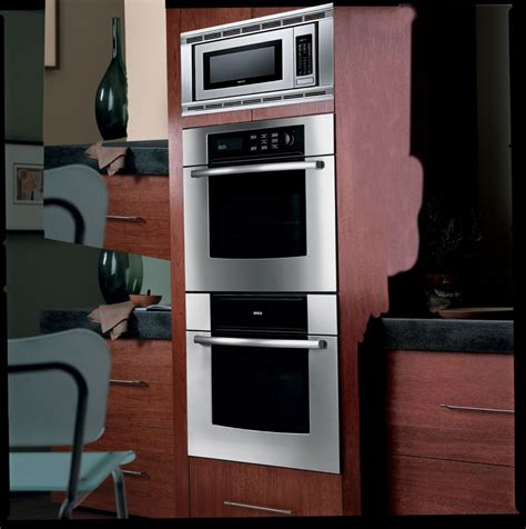 zephyr hoods reviews bosch hmb405 2 1 cu ft built in microwave oven with