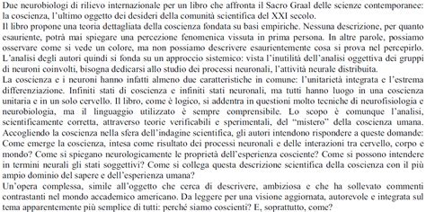 San Raffaele Test by Universit 224 Vita Salute San Raffaele Logica Problem