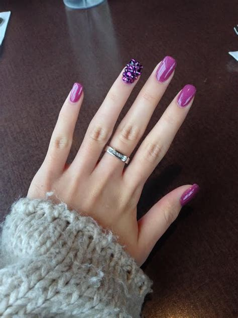 sns dip manicure google search spreading  love  nail polish onglerie ongles jolis ongles
