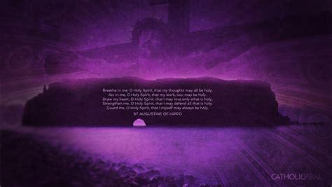 quotes  inspire  lent  hd catholic