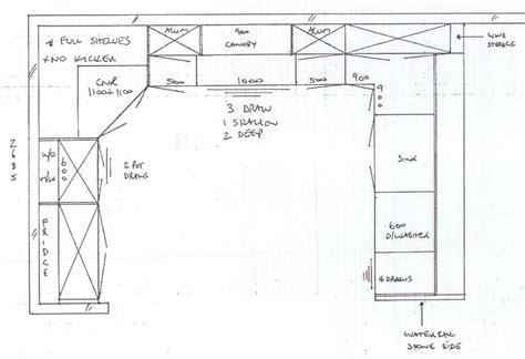 corner pantry cabinet dimensions corner kitchen pantry cabinet dimensions bar cabinet