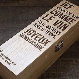 Idee Cadeau Pour Lui : id e cadeau homme un cadeau pour lui smartbox ~ Teatrodelosmanantiales.com Idées de Décoration