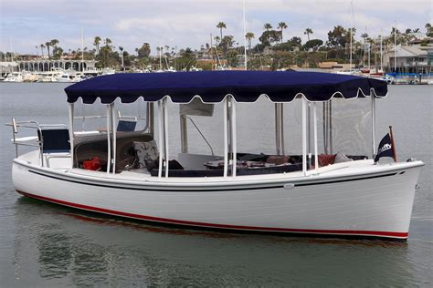 Duffy Boat Manufacturer by Duffy Boats For Sale In United States Boats