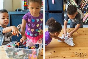 9 Age Appropriate Chores for Kids in Preschool You Need to ...