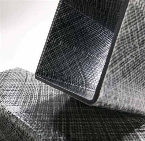 composite profile exel composites cfrp carbon fiber reinforced plastic rectangular