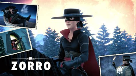zorro games chronicles mark wallpapers hipwallpaper