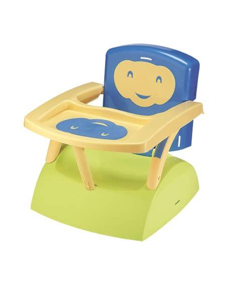 la chaise et bleu rehausseur de chaise fauteuil sfpl société de