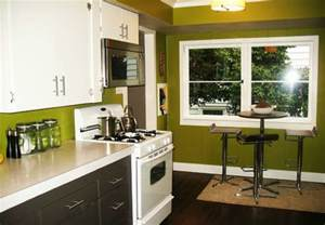 should kitchen cabinets match the hardwood floors - Kitchen Paint Ideas With Cabinets