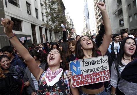 Libre Opinion  Cali Cultural