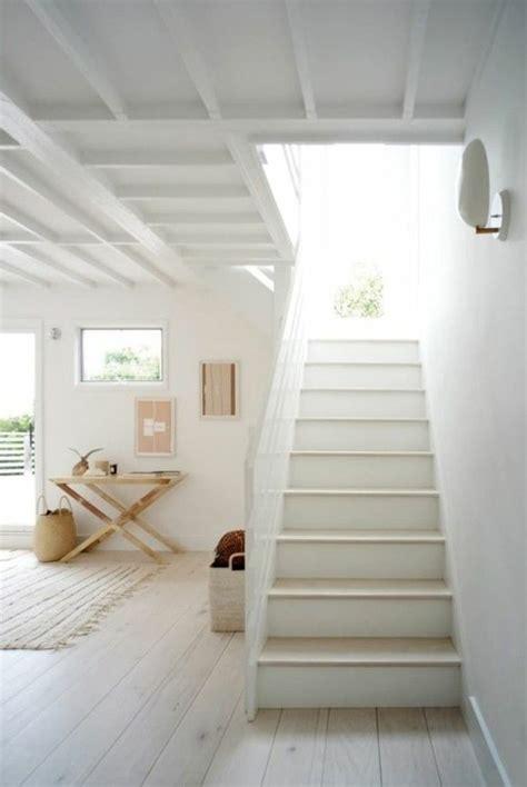 les 25 meilleures id 233 es concernant escalier pas cher sur escalier bois pas cher