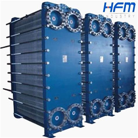 Boat Parts Hs Code boat engine heat exchanger heat exchanger hs code apv j185