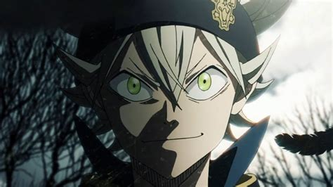 black clover episode  english dub review series saved