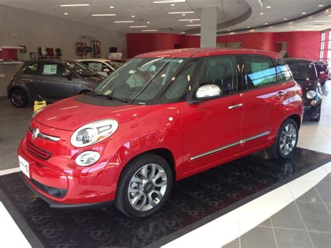 Whitten Brothers Fiat by Whitten Fiat Whitten Brothers Is A Family Owned