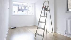 Fissure Au Plafond : r parer les fissures au plafond ~ Premium-room.com Idées de Décoration