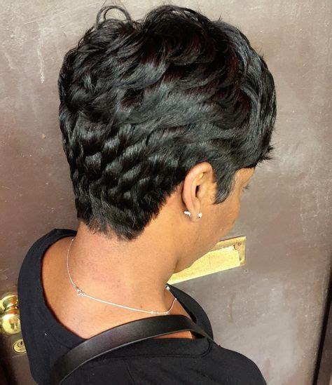 #brooklynhairstylist #modernsalon #gilliangarcia Hair
