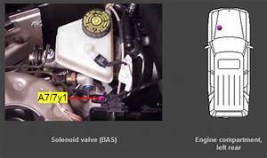 Check Engine Light On And Bas  Esp Light - Page 2