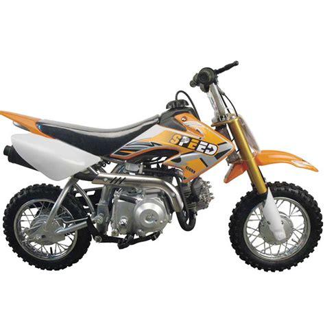 youth motocross bikes coolster qg 210 kids motocross dirt bike