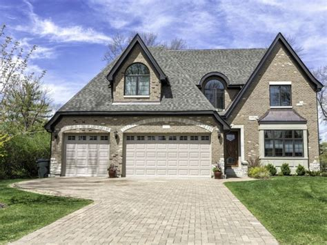 single family homes  sale  homewood illinois march  homewood il patch