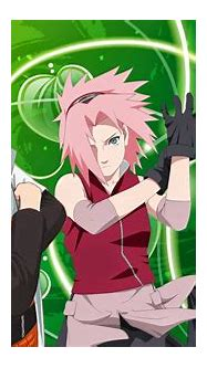 Download Naruto Team 7 Wallpapers Gallery