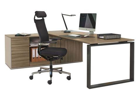mobilier bureau suisse office mobilier de bureau ève usm vitra wilkhahn