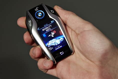 bmw key fob  display fbimmerpostcom bmw