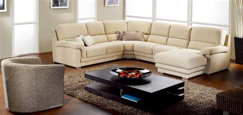 Sofa Sets For Drawing Room by Sofa Designs For Drawing Room 2018 In Pakistan