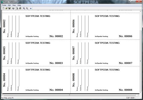 Avery Raffle Ticket Template  Beepmunk. Printable Calendar Template 2018 Template. Printable Photo Christmas Cards Templates Free Template. Family Tree Template Excel. Sample Of Vacation Leave Letter Sample. Newsletter Templates Microsoft Word Free Download Template. Free Press Kit Template. How To Make A Job Resume Samples. Content Of A Cover Letter