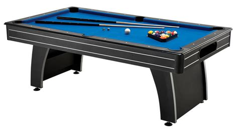 How Much Does A Pool Table Cost Gametablesonline