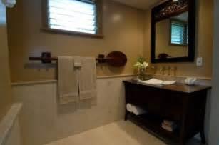 bar bathroom ideas find the towel bar for your bathroom