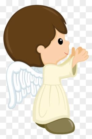 Luis Angels First Holy Communion Diapers Boy Doll