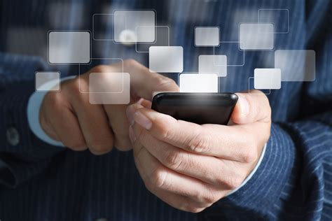 mobile phones for business why it s the best idea yet