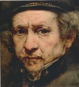 The Art and Influence of Baroque – Hannah Wheeler – Art ...