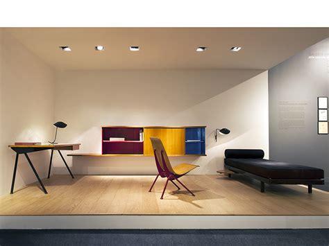 chambre universitaire nancy jean prouvé perriand le corbusier design
