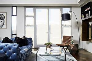Living room furniture trends 2016 small design ideas for Trends in living room furniture 2016