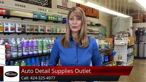 buy car detailing supplies   youtube