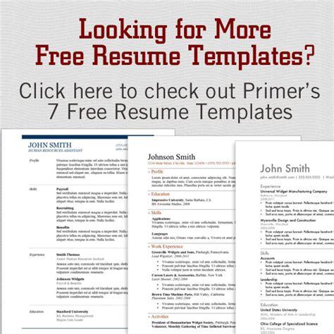 Best Buy Resume Exles by Best Buy Employee Resume Sle Amr
