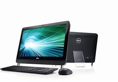 Dell Desktop Computer Vostro 360 Pc Latest